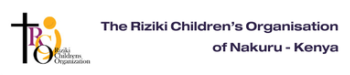 The Riziki Children's Organisation